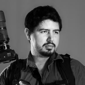 CarlosEspinoza-Fotografo1s